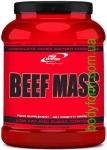 PN Beef Mass 1200 г