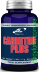 PN Carnitine Plus 50 к