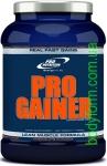 PN Pro Gainer 1300 г