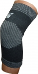 PS-6002 Knee Support