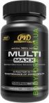 PVL Multi Maxx 60 таб