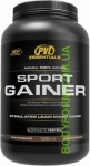 PVL Sport Gainer 1520 г