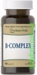 PurPr B-Complex 90таб