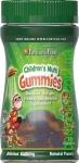 PurPr Children Multi Gummies 60 g