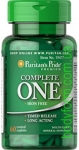 PurPr Complete One Iron Free 60т