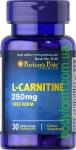 PurPr L-Carnitine Tartrate 60к