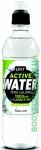 QNT ACTIVE WATER 500 ml