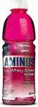 QNT Amino Punch 500 мл (drink)