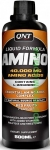 QNT Amino liquid 500 мл