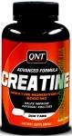QNT Creatine 200 tab