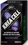 QNT Krea Cell 120 caps