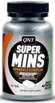 QNT Super Mins 60 tab