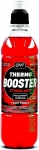 QNT Thermo Booster 500 ml
