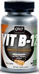 QNT Vitamin B-12 100 tab