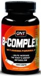 QNT Vitamin B-Complex 100 tab