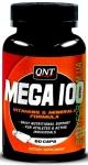 QNT Vitamin Mega 100/60 caps