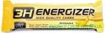 QNT ШОКОЛАДКИ Energizer bar 80 g 15шт/уп