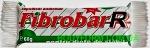 REDIS Fibrobar-R 50 г