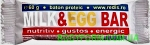 REDIS  Milk & Egg Bar 60 г