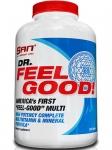 SAN Dr. Feel Good 224 т