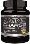 SN Amino Charge 570г
