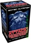 SN Attack 25x10г вишня