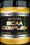 SN BCAA Complex 300 г