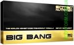 SN Big Bang 90 кап