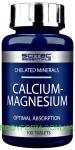 SN Calcium-Magnesium 100 таб
