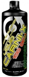 SN Carni-X Liquid 100 000 500 мл - кактус фиг, ананас