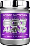 SN Egg Amino 250 кап