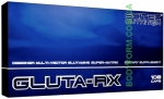 SN Gluta-RX 108 кап