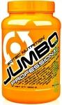 SN JUMBO Professional 1620 г