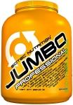 SN JUMBO Professional 3240 г