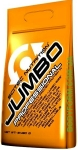 SN JUMBO Professional 6480 г