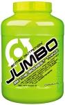 SN JUMBO 4400 г