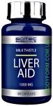 SN Liver Aid 80 кап