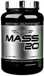 SN Mass 20 1750 г