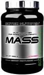 SN Mass 2250 г ваниль, клубника, шоколад