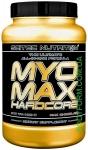 SN MyoMax Hardcore 1400 г - шоколад