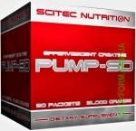 SN Pump-SD 30 пак - кровавый апельсин