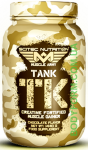 SN Tank 1,44 кг (Muscle Army Super Series)