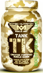 SN Tank 3 кг (Muscle Army Super Series)