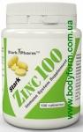 Stark Pharm Zinc 100 мг 100 т