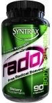 Syntrax Radox 90 капс