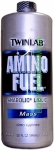 TL Amino Fuel Liquid  - 948 мл.