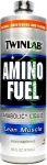 TL Amino Fuel Liquid 474 м