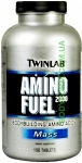TL Amino Fuel Tabs 1000 mg - 150 таб