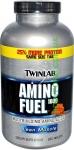 TL Amino Fuel Tabs 1000 mg - 250 таб.