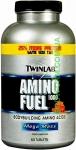 TL Amino Fuel Tabs 1000 mg - 60 таб